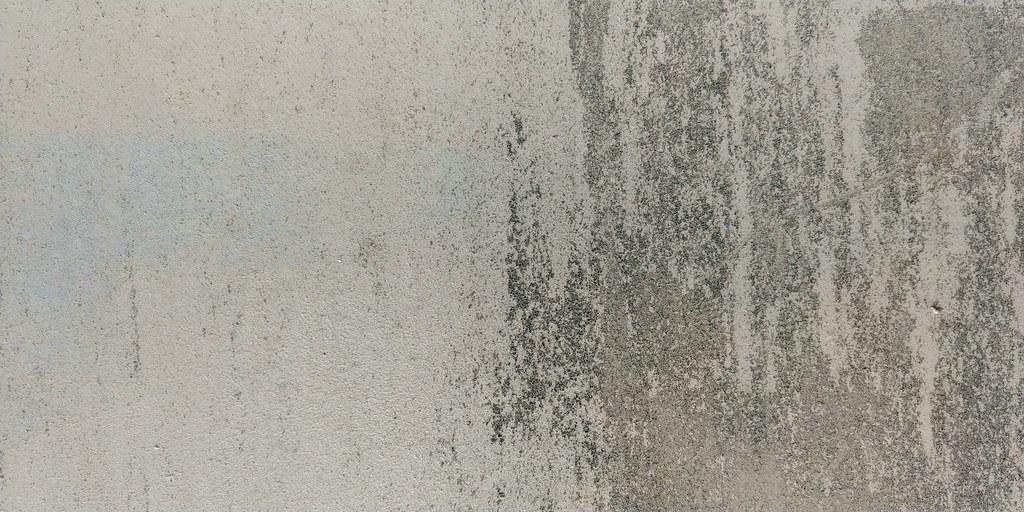 Dirty concrete wall