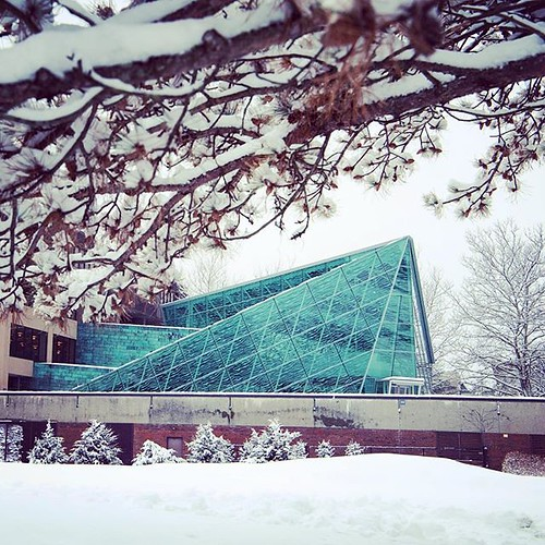 All classes on Tuesday, Jan. 22, are cancelled! Residential students are strongly encouraged to delay arrival to campus until Tuesday, Jan. 22. #npsocial #newpaltz #sunynewpaltz
