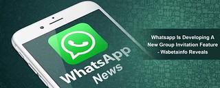 nachi-whatsappnews   by nachiytechnews