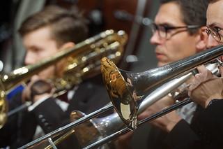 Tromboner från Solna