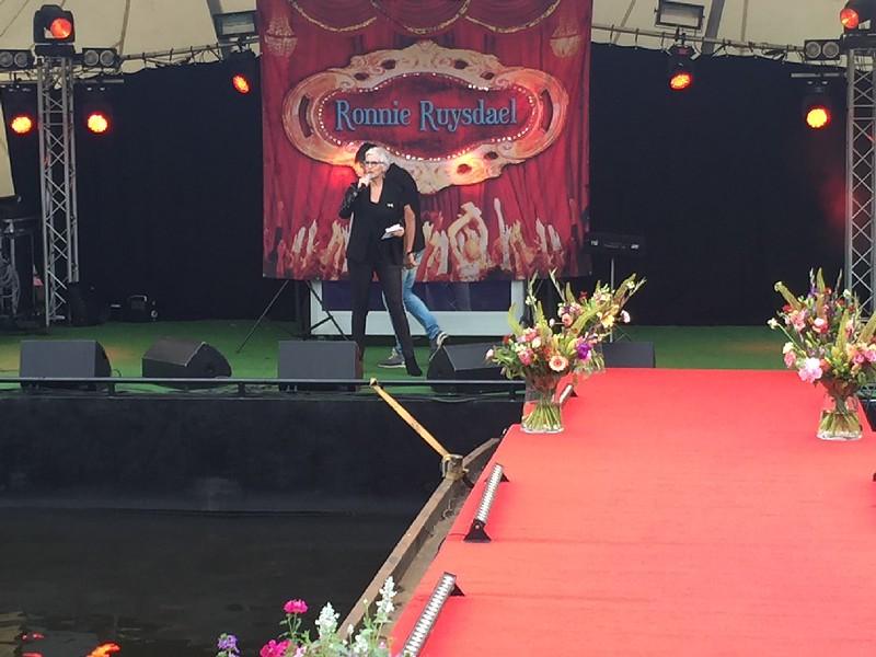 Muziekfestival 2017 - ©Stichting Events Blokzijl - 18