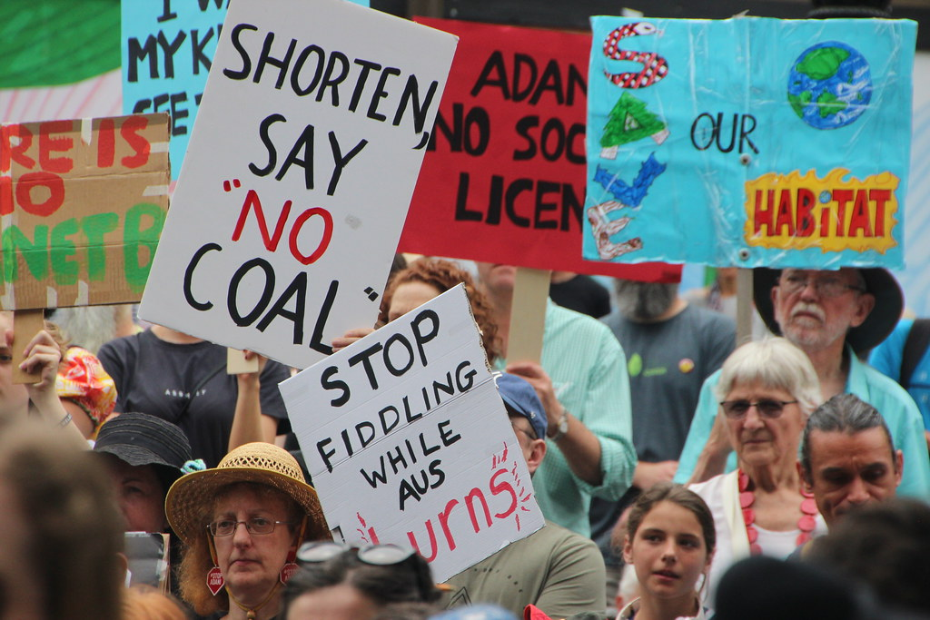 """Resultado de imagem para """"no coal"""""""