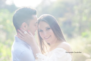 0348__FOTOGRAFIA-DE-CASAMENTO-NO-CAMPO-PRE-WEDDING-JENNIFER-E-ANDERSON-JOAQUIM-EGIDIO-CAMPINAS-SAOPAULO-SP-Editar_01