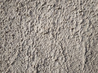 Brown Cracked Wall Texture #08 | by texturepalace
