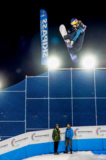 SKIPASS2018_ELF-25745   by Official Photogallery