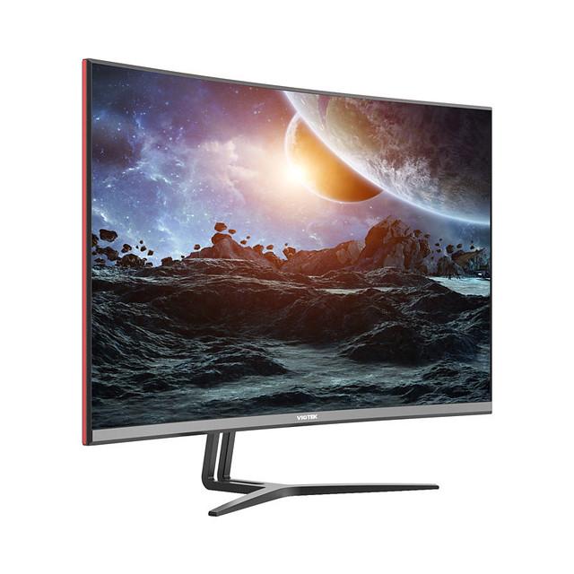 curved-gaming-monitor-viotek-gn32db-3
