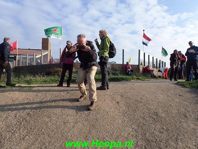 2018-11-21              Bloemendaal         25 km    (48)