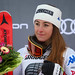 GARMISCH-PARTENKIRCHEN,GERMANY,26.JAN.19 - ALPINE SKIING - FIS World Cup, Super G, ladies. Image shows Sofia Goggia (ITA). Photo: GEPA pictures/ Thomas Bachun, foto: GEPA pictures/ Thomas Bachun