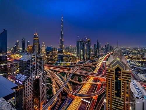 arbische 2018 uae arabie oosten asia east middle dubai emiraten holiday midden arabic emirates azie vakantie verenigdearabischeemiraten ae