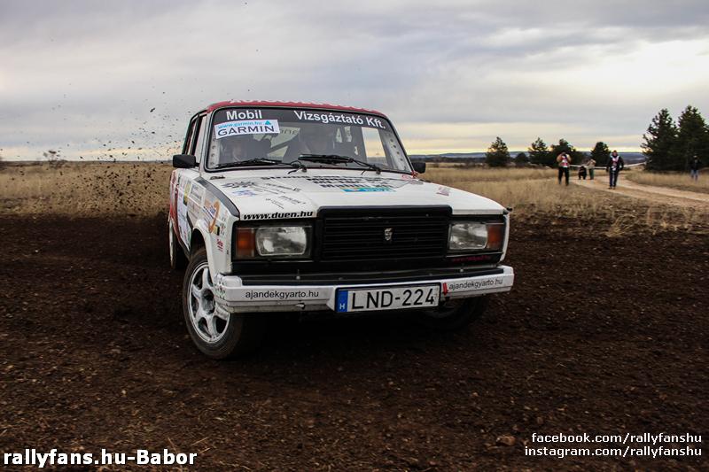 RallyFans.hu-17553