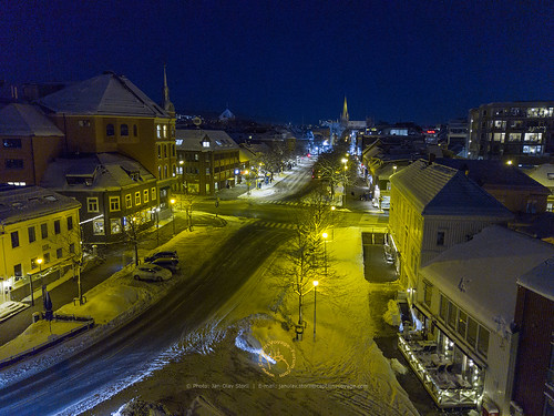2019_01_20 MAVIC-Ravnkloa-DJI_0066 | by CaptainsVoyage