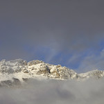 Mirage d'hiver 1 (couleur)