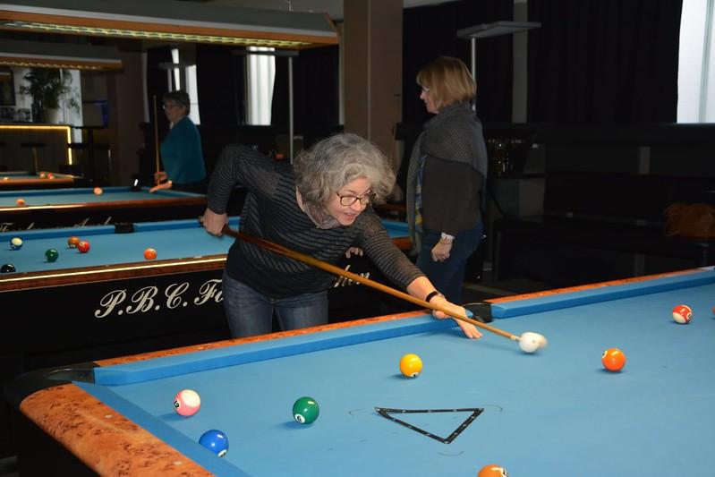 Pool-Billard_20190203_0060
