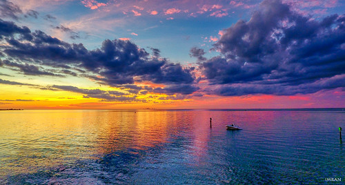 aerial apollobeach beachlife blessed blessings boating clouds dji drone dusk florida flying gratitude hdr holiday imran imrananwar jetski lifestyle magic marine oceanlife pastels phantom4 portrait seaside selfie sunset tampabay thanksgiving water weekend