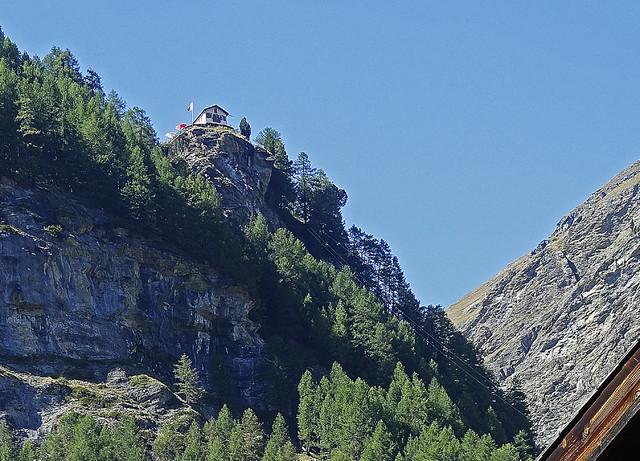 D19961x.  Zermatt.