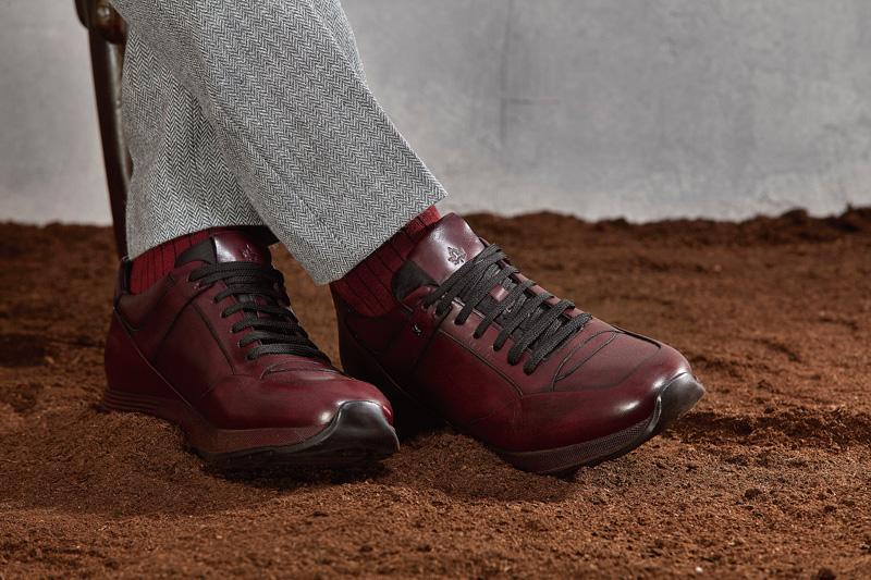 footwear22