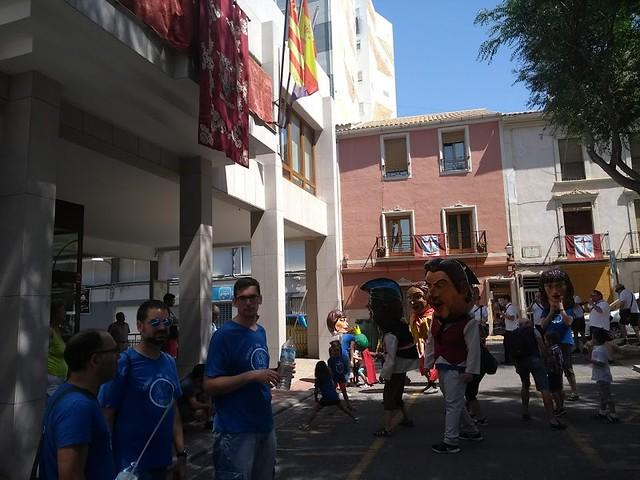 (2018-07-01) Pasacalle Nanos - José Vicente Romero Ripoll (01)