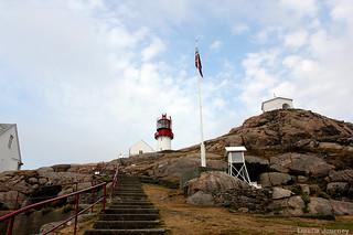 Lindesnes | by libelle_journey