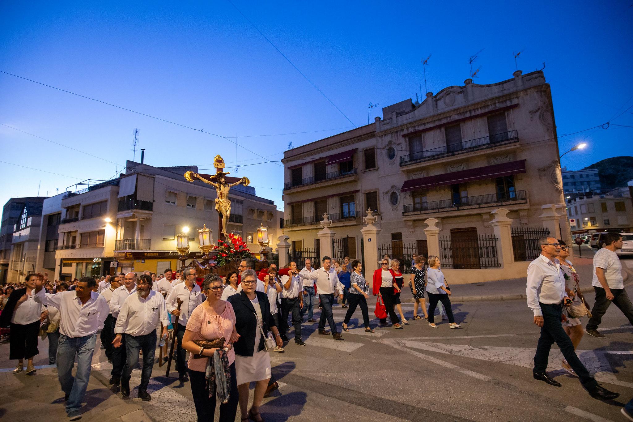 (2018-06-17) - 75 Aniversario - Encuentro - Vicent Olmos Navarro (44)