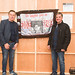 Eddie Braben - The Exhibition What I'm In - Grand Opening - The Florrie - 31.10.18 - Low Res - John Johnson-118