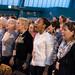 Atelier Choral - Nuits de Champagne 2018