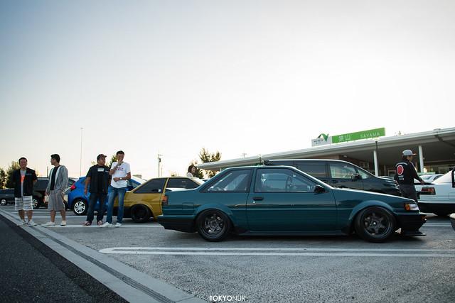 Murata_DSC08493