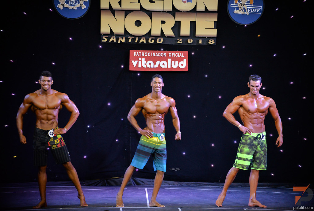 FDFF(Mr. Region Norte 2018)-74 copy