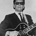 Scrapbook : Roy Orbison