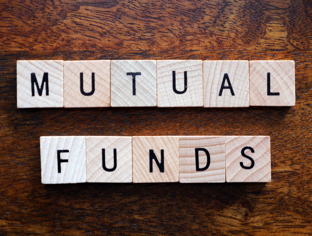 Mutual funds stock photo | Photo by LendingMemo under CC 2.0… | Flickr