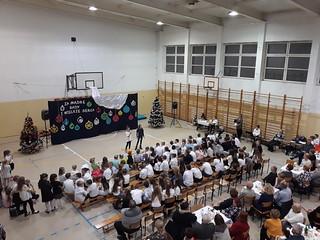 20190122_174037 | by Szkoła Podstawowa w Czarnym Lesie