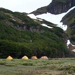 Montes Martial Circuit - Tierra del Fuego Ushuaia Compania de guias Ushuaia _28