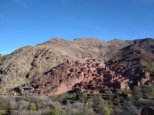 magdaz | by canyons d'ici et d'ailleurs
