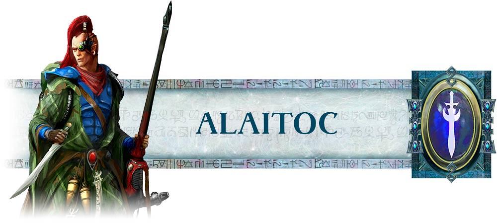 [ELDAR] Alaitoc  46772859121_06e43311a2_b