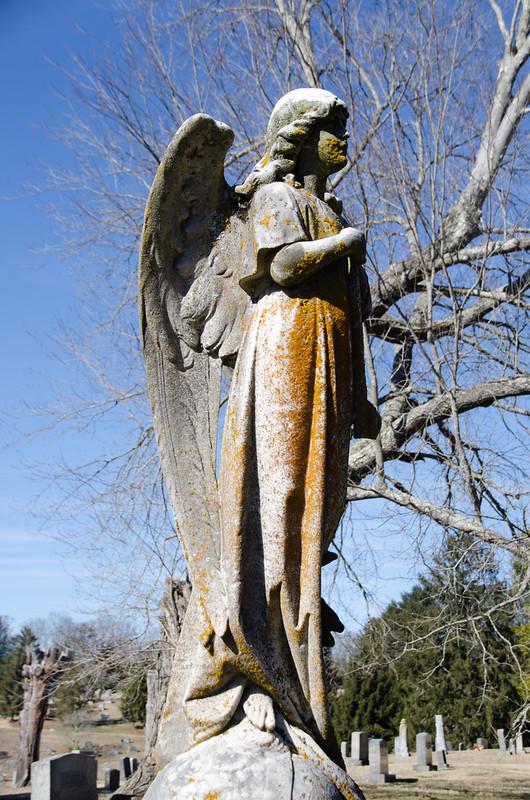 Norma Byerly Brank grave-001