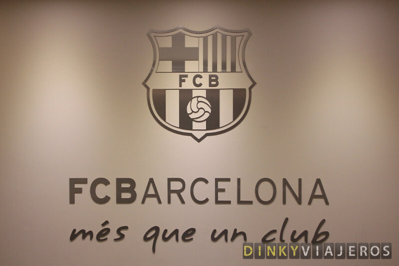Camp-Nou-Experience-031