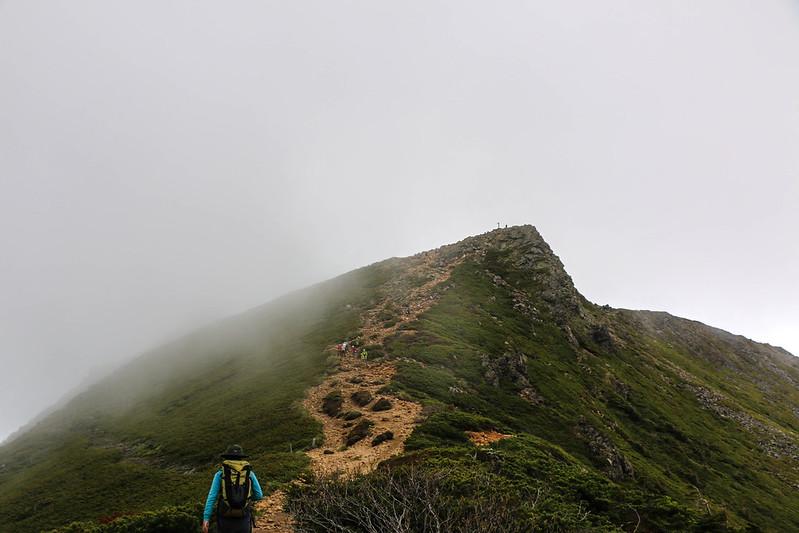 2014-06-29_00404_天狗岳.jpg