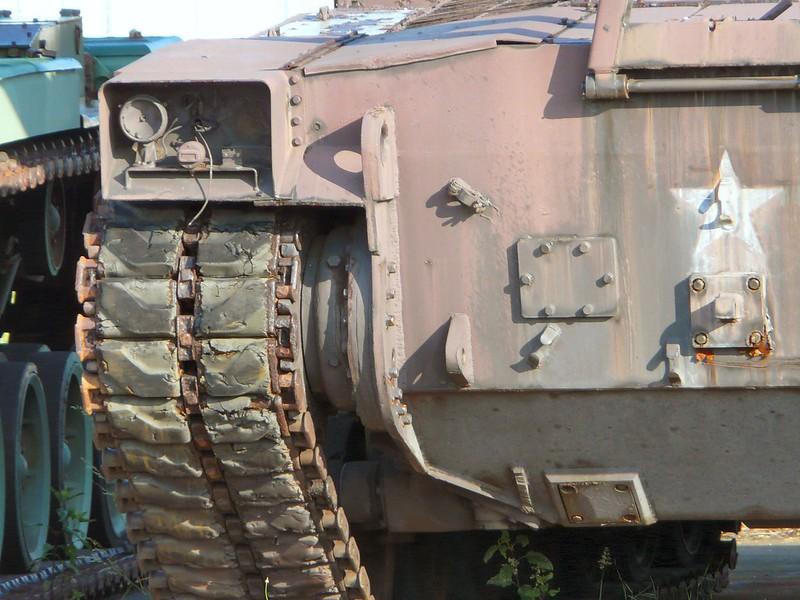 M55 8in SPH 3