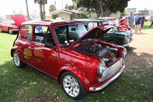 CCBCC Channel Islands Park Car Show 2015 161_zpsjtindfny