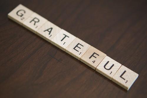 Grateful | by sinclair.sharon28