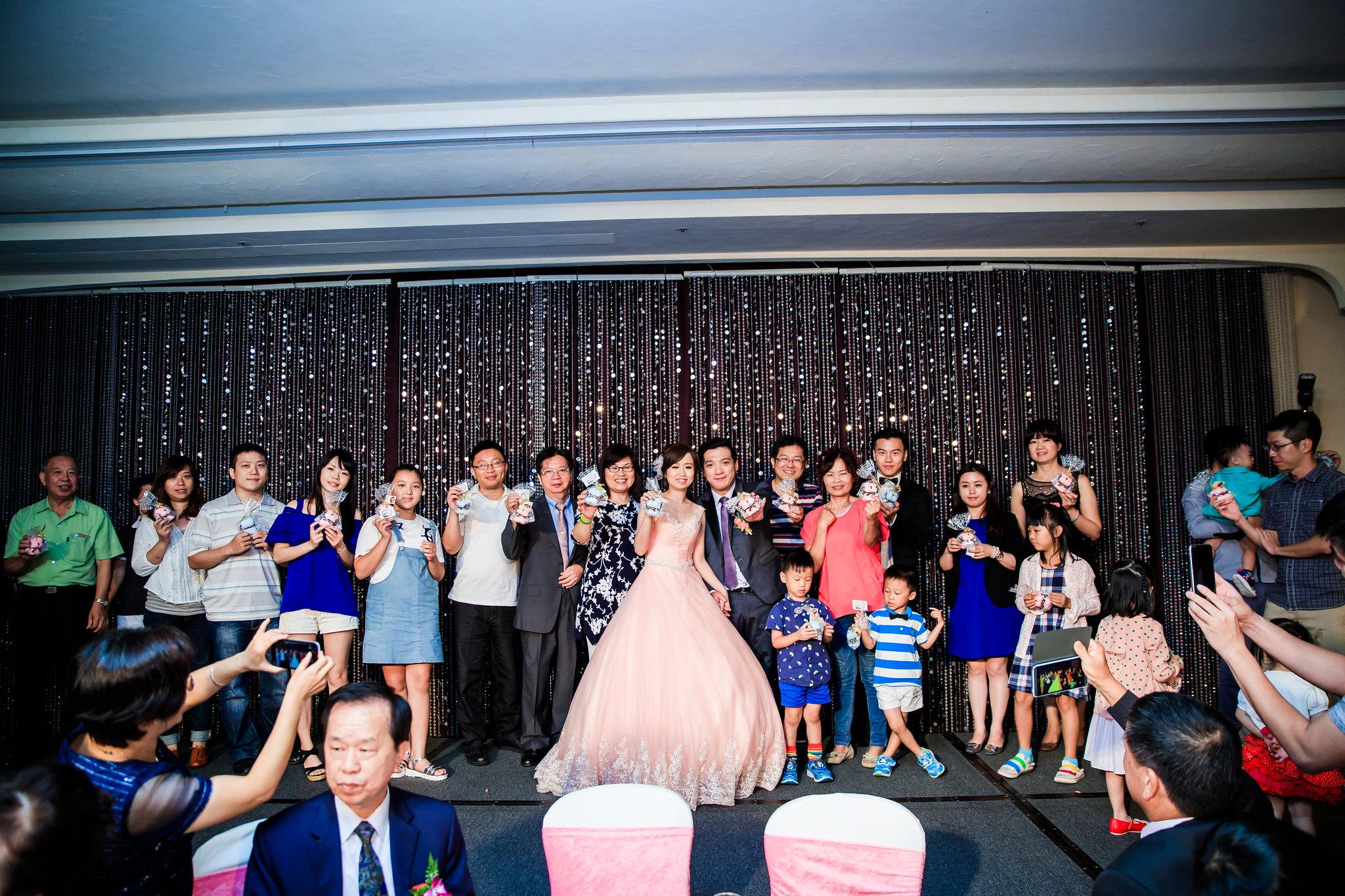 Wedding -223