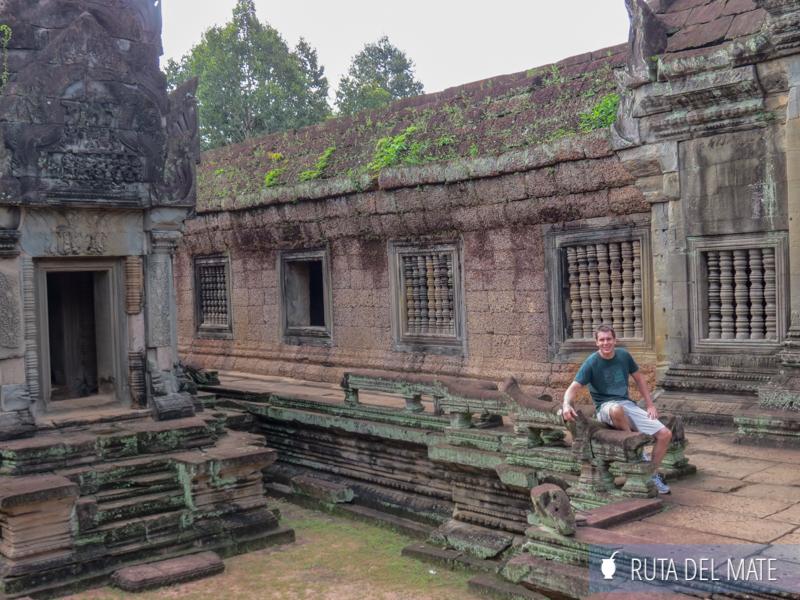 cuanto cuesta viajar por el Sudeste Asiático