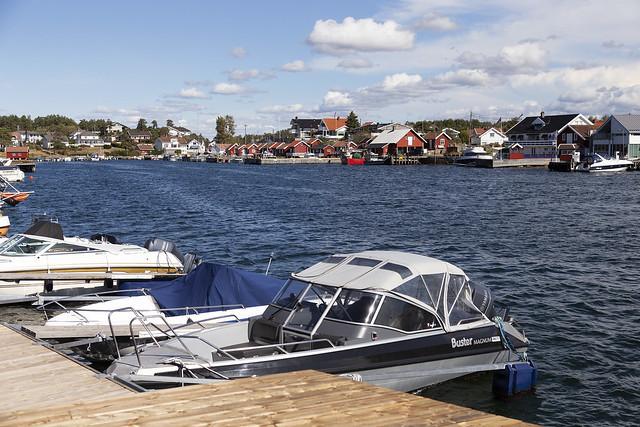 Engelsviken 1.4, Fredrikstad, Norway