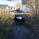 2018_12_12_7_Brücken_Aaretal_Kiesental (101)