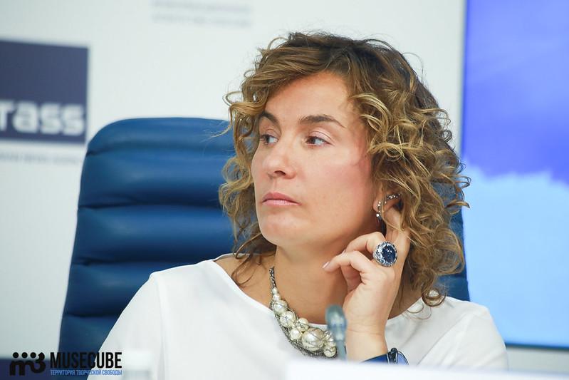 Press-konferencia_TASS_073