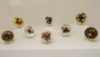 flint glass 162 (1) | by DetroitDvotion