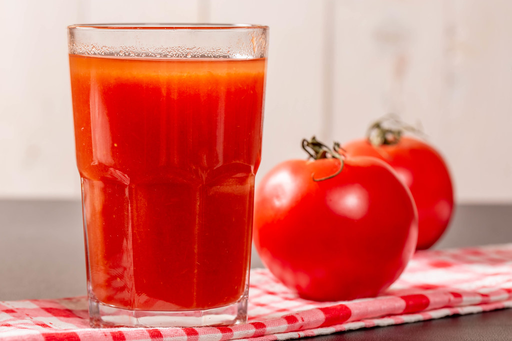 Image result for tomato juice