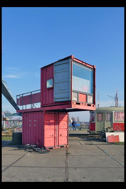amsterdam cabine ndsm plein 01 (ndsm pln)