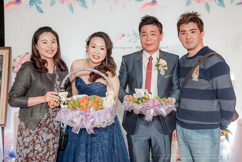 peach-20190202--wedding-1070 | by 桃子先生