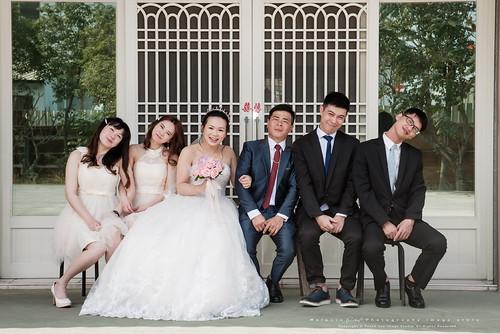 peach-20190202--wedding-625   by 桃子先生