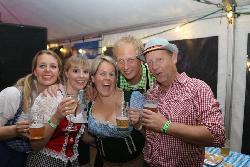 Oktoberfest_2017_Blokzijl -  31